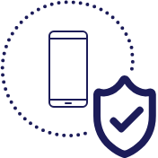 secure mobile device management