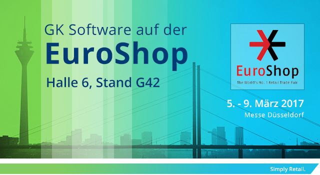 topimage euroshop de