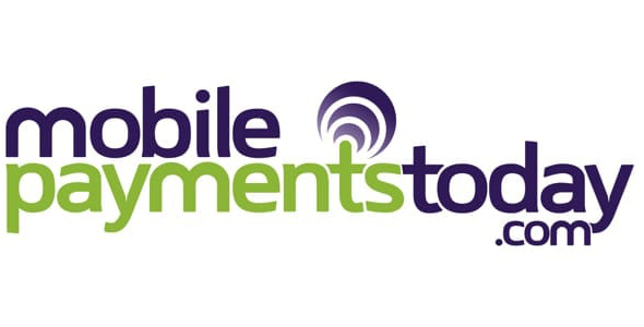 LogoMobile Payment Today
