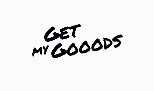GetMyGooods: Instantly Deliver BOPIS Service